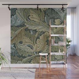 Art work of William Morris 10 Wall Mural