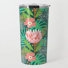 Ko Ko Travel Mug