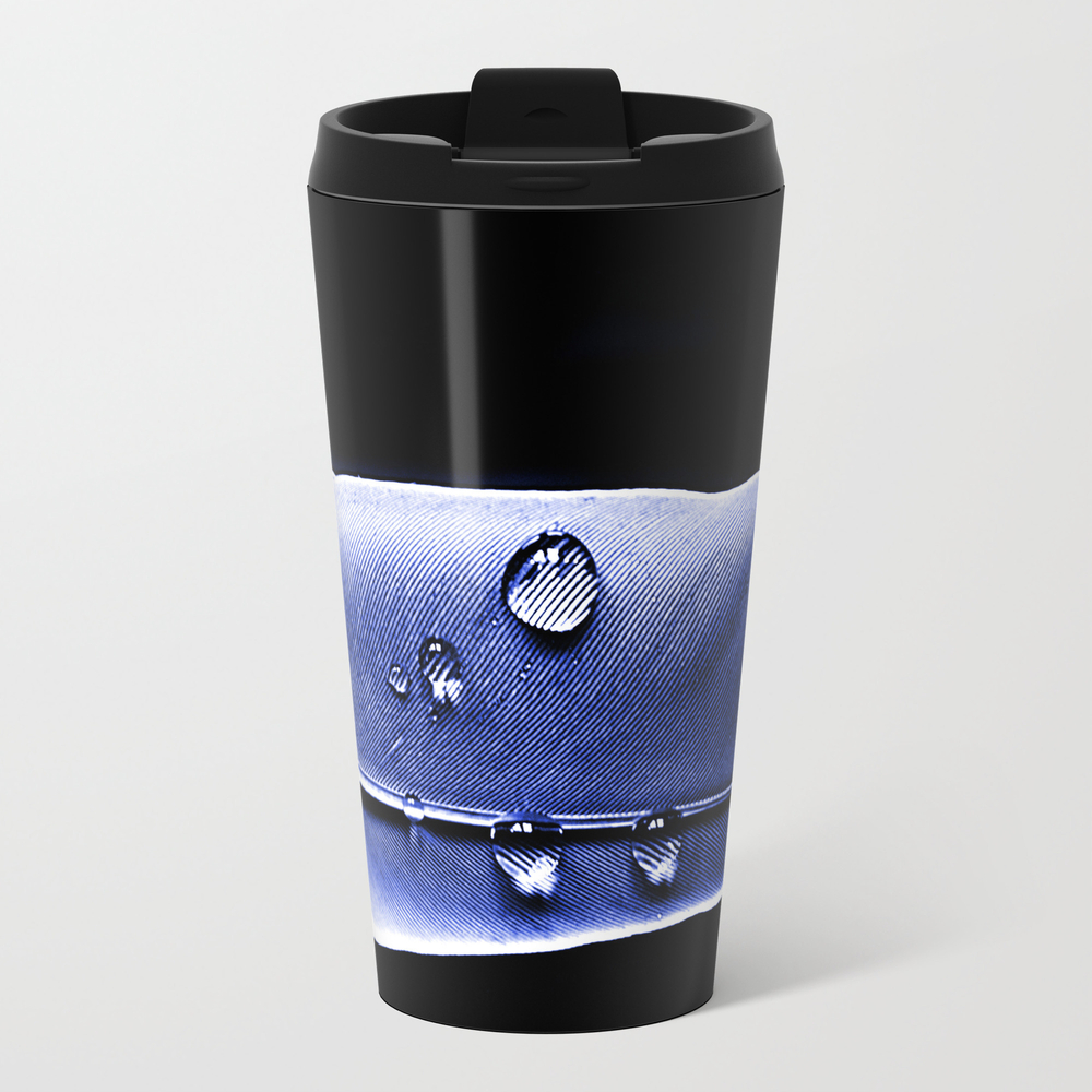 100 Suns Travel Cup TRM885392