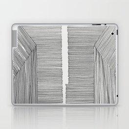 Pattern Abstract #2 Laptop & iPad Skin