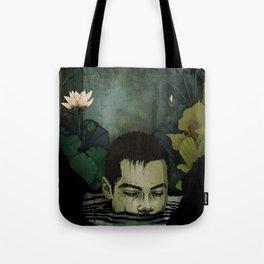 Noeck. Tote Bag