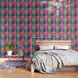 6ix9ine colorfull Wallpaper