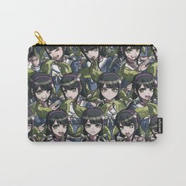 Tenko Chabashira Carry-All Pouch