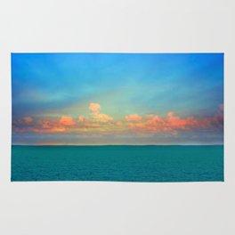 Endless Horizon Rug