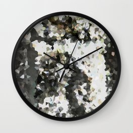 Auguste Wall Clock