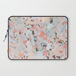 Abstract Chaos I. Laptop Sleeve
