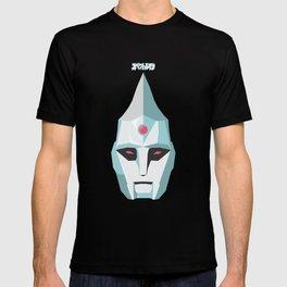Spectreman - スペクトルマン - Supekutoruman T-shirt