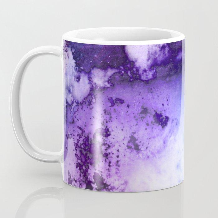 γ Tarazet Coffee Mug