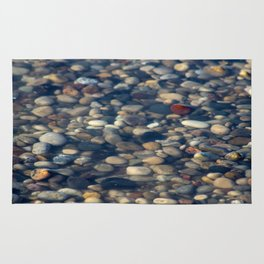 Red Rock Rug