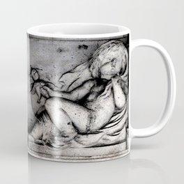 Cherub 1 Coffee Mug