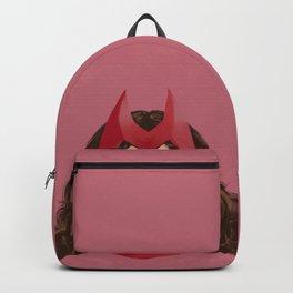 wanda maximoff Backpack