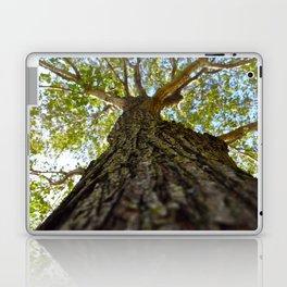 Look On Up. Laptop & iPad Skin