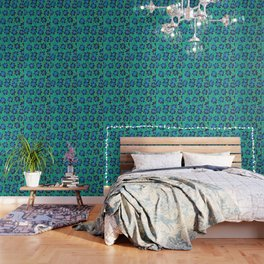 Alyson Rose Wallpaper