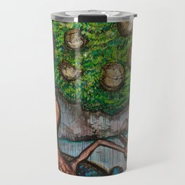 RainyDays Travel Mug