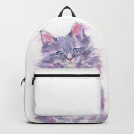 Little Violette Backpack