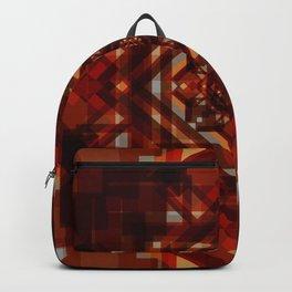 Unrelieved Evolution Backpack
