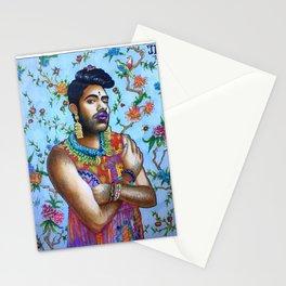 Alok Stationery Cards
