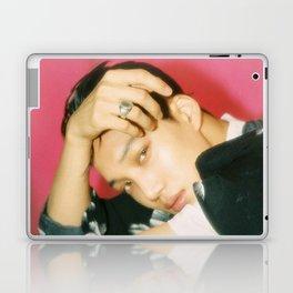 Kai / Kim Jong In - EXO Laptop & iPad Skin