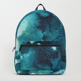 Blue Dream Backpack