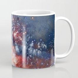 γ Phekda Coffee Mug