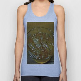 Cool Down Unisex Tank Top