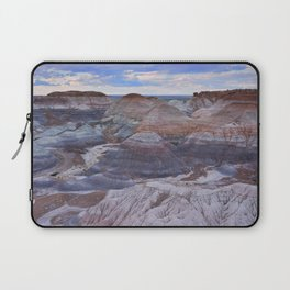 Nature Painted Desert Laptop Sleeve