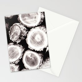 Timbrrr Stationery Cards