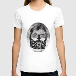 Zorro T-shirt