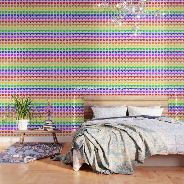 Love Wins Wallpaper By Floresimagespdx
