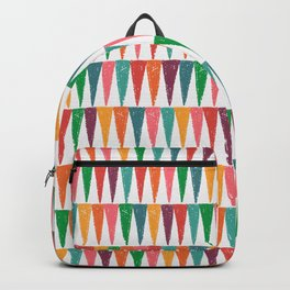 It's Party Time! Backpack