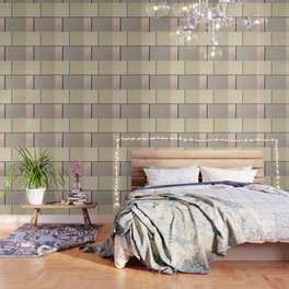 Toned down Wallpaper