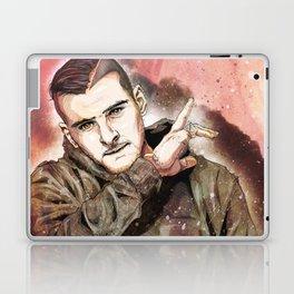 Fianso Laptop & iPad Skin