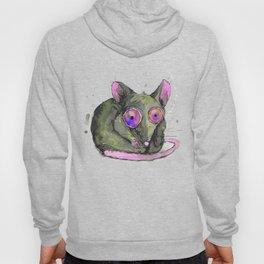 Rat Hoody