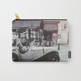 Be Cool Carry-All Pouch