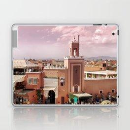 Fantastic Marrakech Laptop & iPad Skin