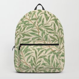 Willow Bough Backpack