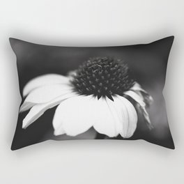 Free shipping on my iPhone cases, skins and pillows without inserts - ARTIST PROMOTION Rectangular Pillow