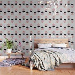 Minimalism 31 Wallpaper