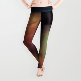 snap Leggings