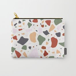 Esprit III Carry-All Pouch
