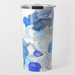 A D 2 Travel Mug