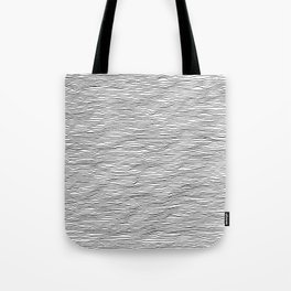 transmission Tote Bag