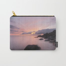 Ladye Bay Carry-All Pouch