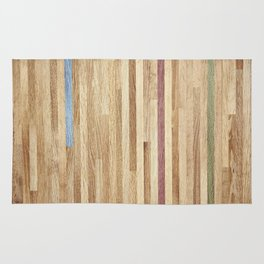 Desk Decor Rugs Society6