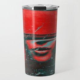 Razel Travel Mug