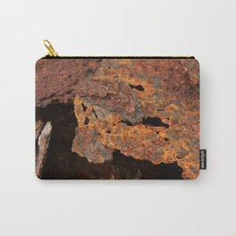 Quimper I Carry-All Pouch