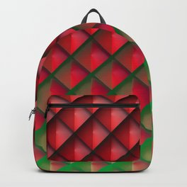 Magic Scales 03 Backpack