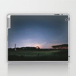 Moonset Reworked Laptop & iPad Skin