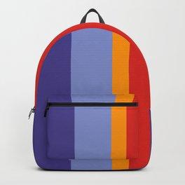 ZAZU Backpack