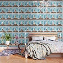 Deschutes The Brittany Spaniel Wallpaper